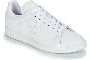 adidas-stan smith-dames-wit-bd7451-witte-sneakers-dames