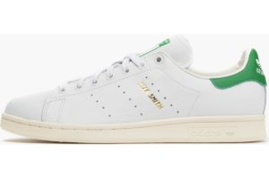 adidas-stan smith-wit-dames