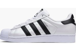 adidas-superstar-wit-dames