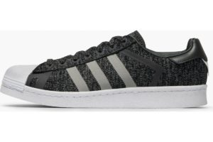 adidas-superstar-zwart-dames
