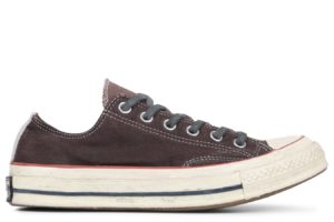 converse-all stars -heren-bordeaux-164692c-bordeaux-sneakers-heren