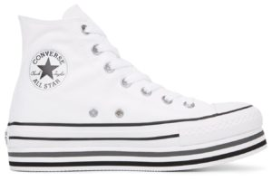 converse-all starslaag-dames-wit-564485c-witte-sneakers-dames