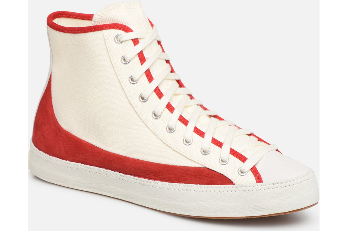 converse-overig-dames-wit-563503C-witte-sneakers-dames