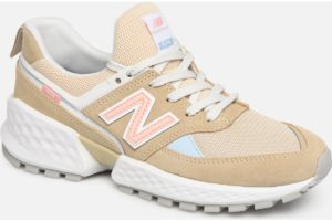 new balance-574-dames-beige-698501-50-11-beige-sneakers-dames
