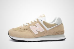 new balance-574-dames-beige-724631-50-63-beige-sneakers-dames
