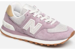new balance-574-dames-paars-702351-50-14-paarse-sneakers-dames