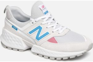 new balance-574-dames-wit-698501-50-3-witte-sneakers-dames