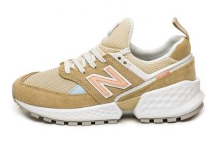 new balance-574-heren-beige-ws574prb-beige-sneakers-heren