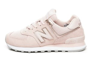 new balance-574-heren-roze-wl574mec-roze-sneakers-heren