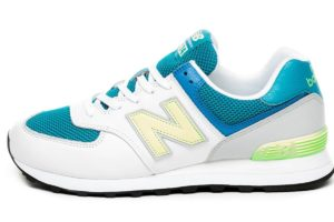 new balance-574-heren-wit-ml574pwb-witte-sneakers-heren