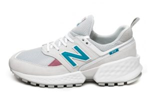 new balance-574-heren-wit-ws574pra-witte-sneakers-heren