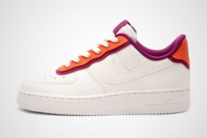 nike-air force 1-dames-wit-aa0287-104-witte-sneakers-dames