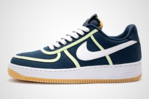 nike-air force 1-heren-groen-ci9349-400-groene-sneakers-heren