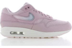 nike air max 1-dames-roze-004807-roze-sneakers-dames