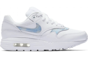 nike-air max 1-dames-wit-807602-106-witte-sneakers-dames