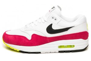 nike-air max 1-heren-wit-ah8145-111-witte-sneakers-heren