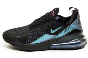 nike-air max 270-heren-zwart-ah8050-020-zwarte-sneakers-heren