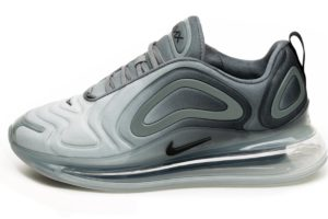 nike-air max 720-heren-zilver-ao2924 002-zilveren-sneakers-heren