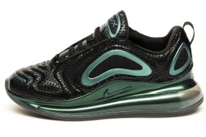 nike-air max 720-heren-zwart-ao2924 003-zwarte-sneakers-heren