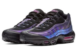 huge discount b7365 daa77 nike-air max 95-heren-zwart-538416-021-zwarte-