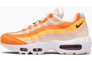 nike-air max 95-wit-dames-307960-114-witte-sneakers-dames