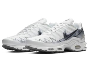 nike-air max plus-heren-wit-bv7826-100-witte-sneakers-heren