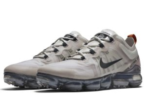 nike-air vapormax-heren-beige-ar6631-200-beige-sneakers-heren