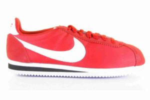 nike-cortez-heren-rood-807472-600-rode-sneakers-heren