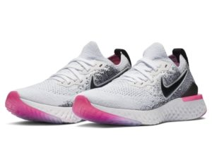 nike-epic react-dames-wit-bq8927-103-witte-sneakers-dames