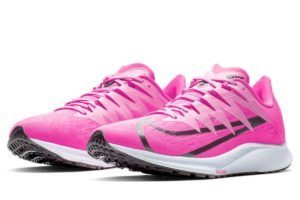 nike-zoom-dames-roze-cd7287-600-roze-sneakers-dames