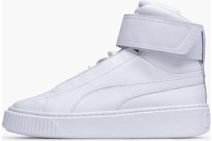 puma-overig-wit-dames-364242-02-witte-sneakers-dames