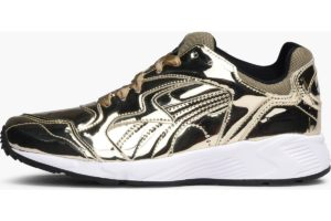 puma-prevail-goud-dames-364135-02-gouden-sneakers-dames