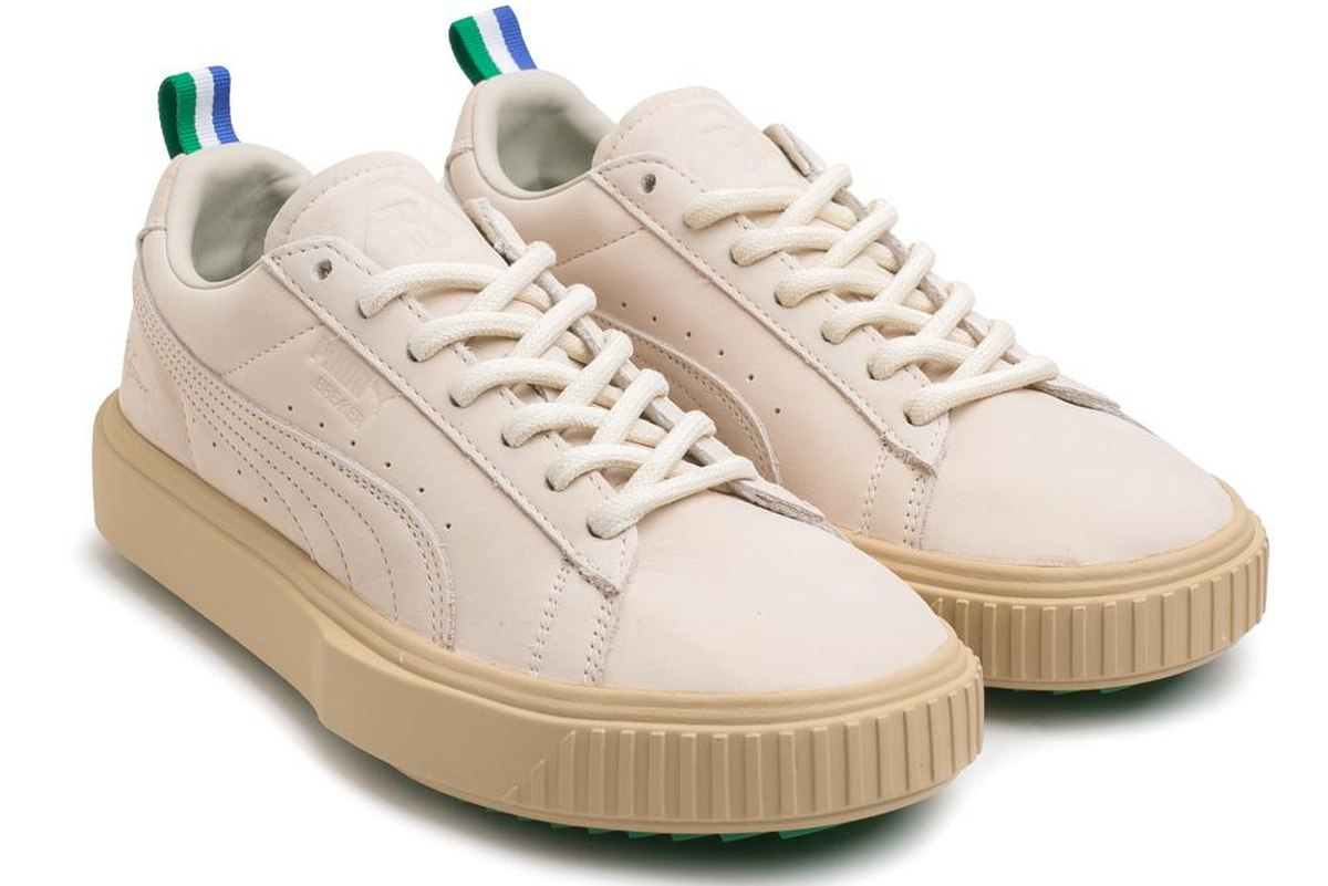 Top 10 Beige Sneakers Dames 10