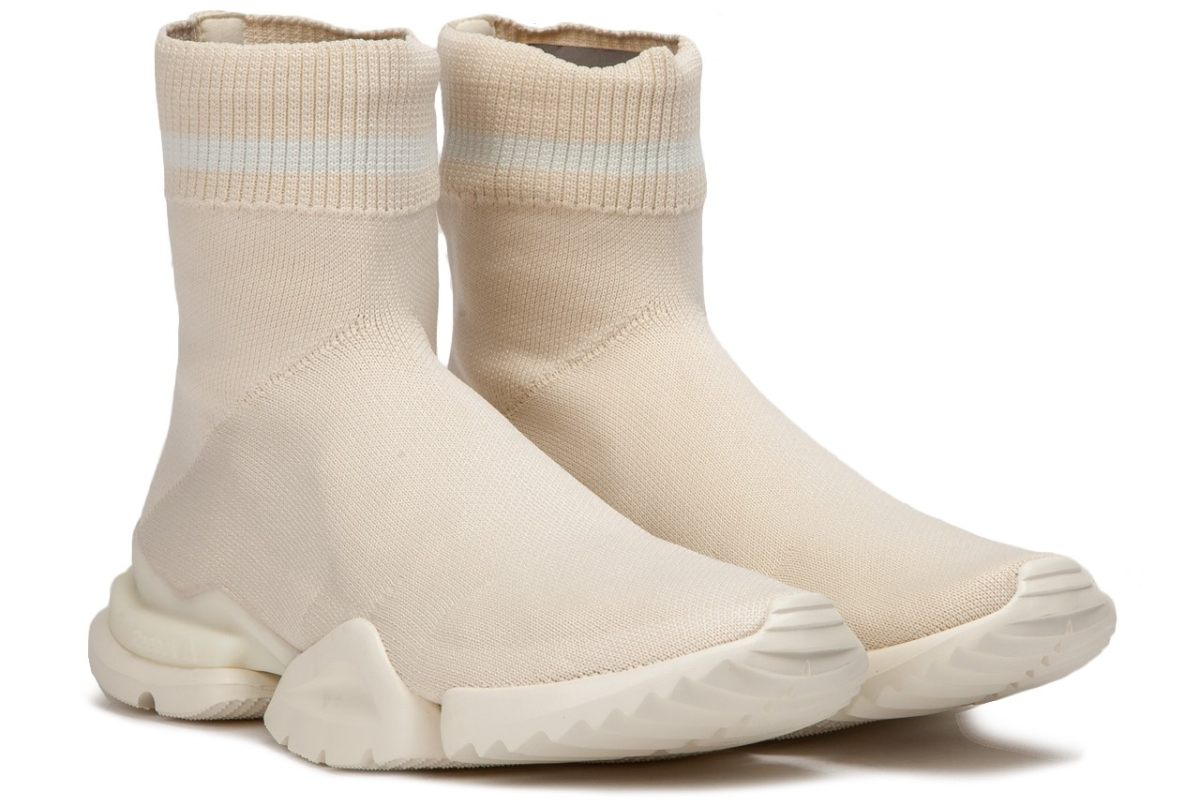 Top 10 Beige Sneakers Heren 4