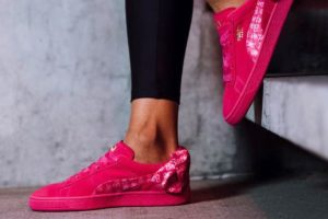Top 10 Sneaker Collabs Dames 2019 [Updated]