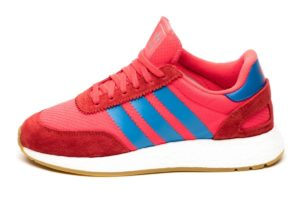 adidas-i-5923-heren-rood-cg6032-rode-sneakers-heren