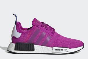 adidas-nmd_r1-dames-roze-BD8027-roze-sneakers-dames