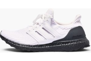 adidas-ultraboost-wit-heren-db3197-witte-sneakers-heren