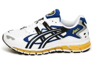 asics-gel kayano-heren-wit-1021a159-100-witte-sneakers-heren