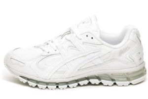 asics-gel kayano-heren-wit-1021a161-100-witte-sneakers-heren