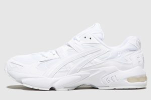 asics-gel kayano-heren-wit-1191a-149100-witte-sneakers-heren