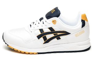asics-gel saga-heren-wit-1191a170-101-witte-sneakers-heren