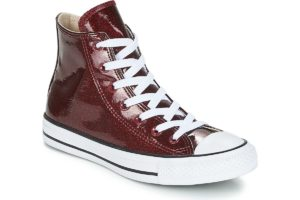 converse-all stars hoog-dames-rood-562480c-rode-sneakers-dames