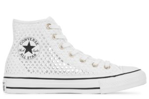 converse-all stars hoog-dames-wit-564870c-witte-sneakers-dames
