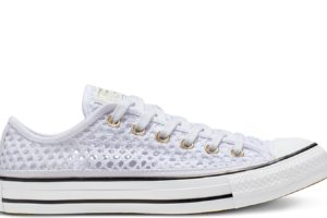 converse-all stars laag-dames-wit-565495c-witte-sneakers-dames