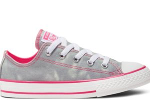 converse-all stars laag-dames