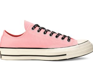 converse-all stars laag-heren-roze-164212c-roze-sneakers-heren