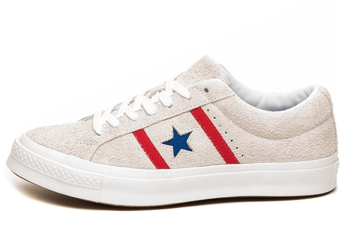 converse-one star-heren-wit-164390c-witte-sneakers-heren