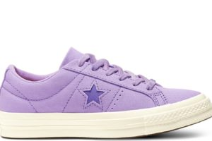 converse-one starlaag-dames-paars-564150c-paarse-sneakers-dames