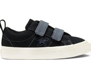 converse-one star laag-dames